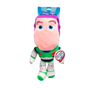 PELUCHE TOY STORY 30CM CON...