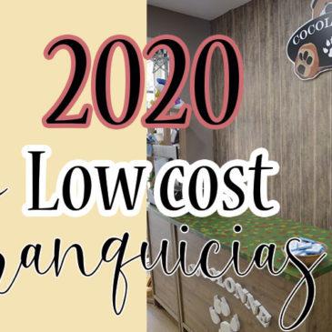 ¿Es rentable una franquicia Low cost?